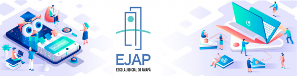 Escola Judicial do Amapá